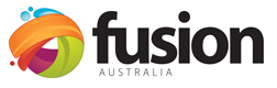Fusion Mornington Peninsula